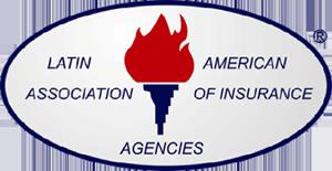 Latin american association of insurance agencies