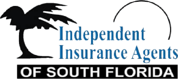 Independent insurance agents of south florida