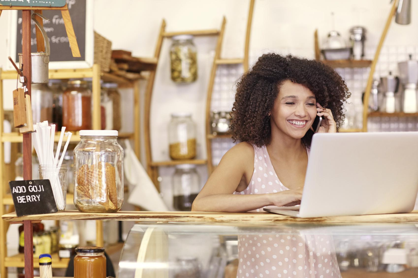 Don't Think Your Small Business Needs Insurance? Think Again! on avanteinsurance.com