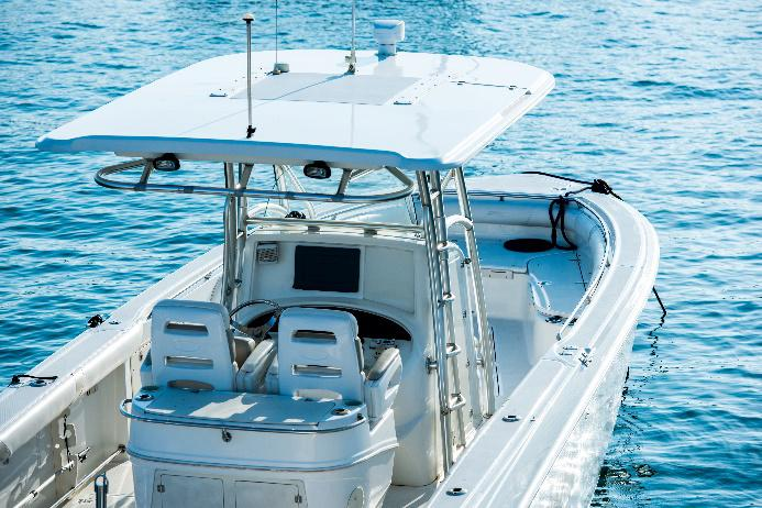 My First Boat Isn't Exactly a Luxury Liner…Do I Still Need Insurance? on avanteinsurance.com