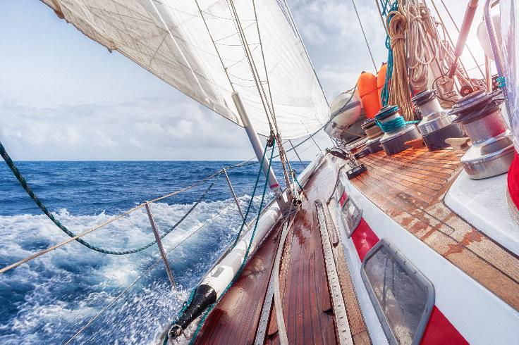 What Does Boat Insurance Cover? on avanteinsurance.com