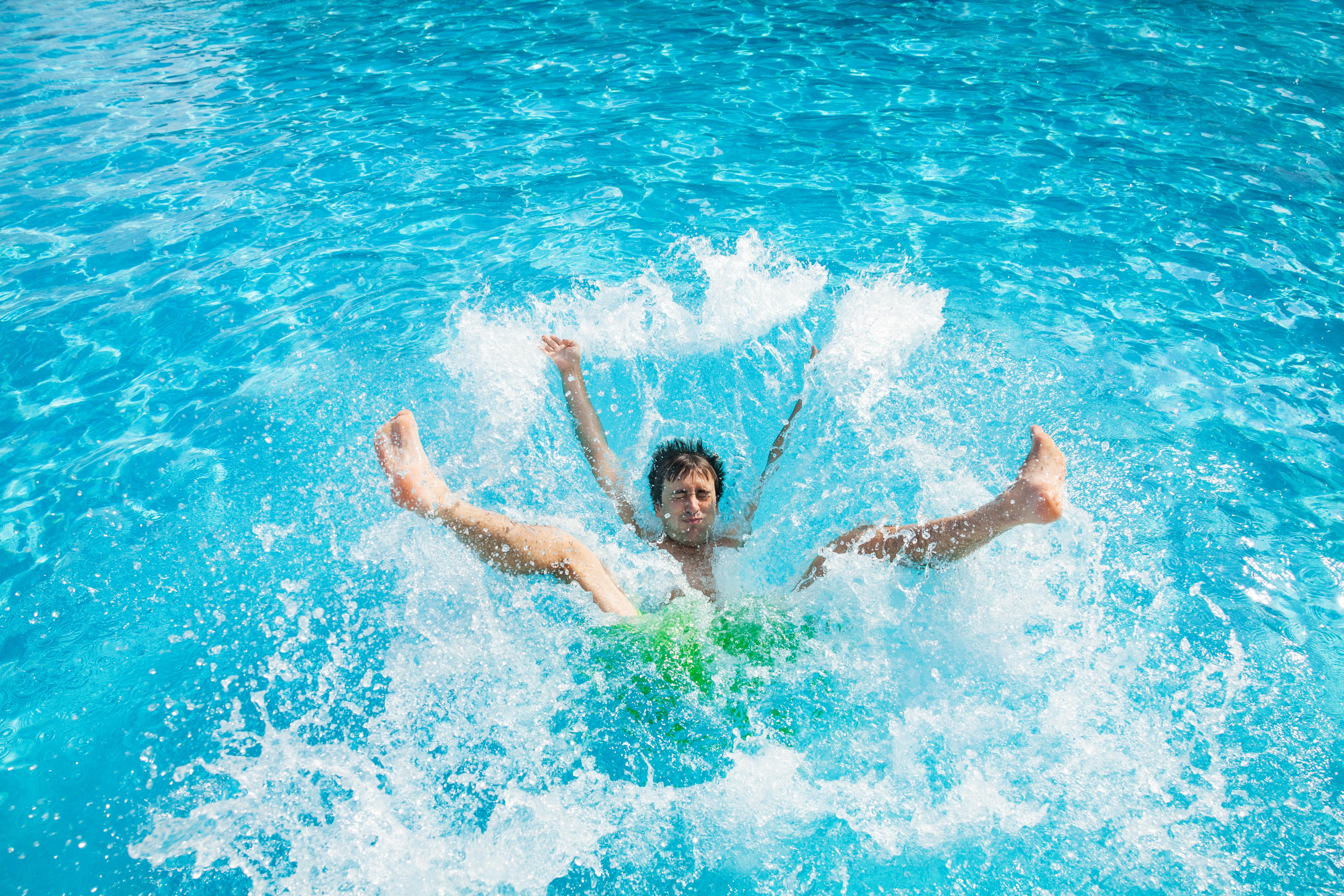 Insurance Companies and Summer Hours – Should it Be a Thing in Your Business? on avanteinsurance.com