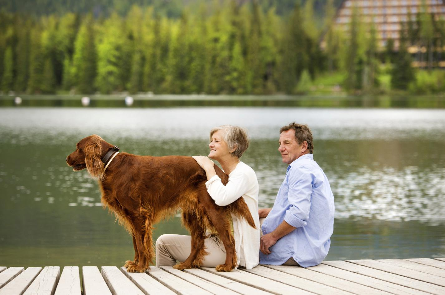 Retirement: 3 Things You Need to Consider Before It's Time on avanteinsurance.com