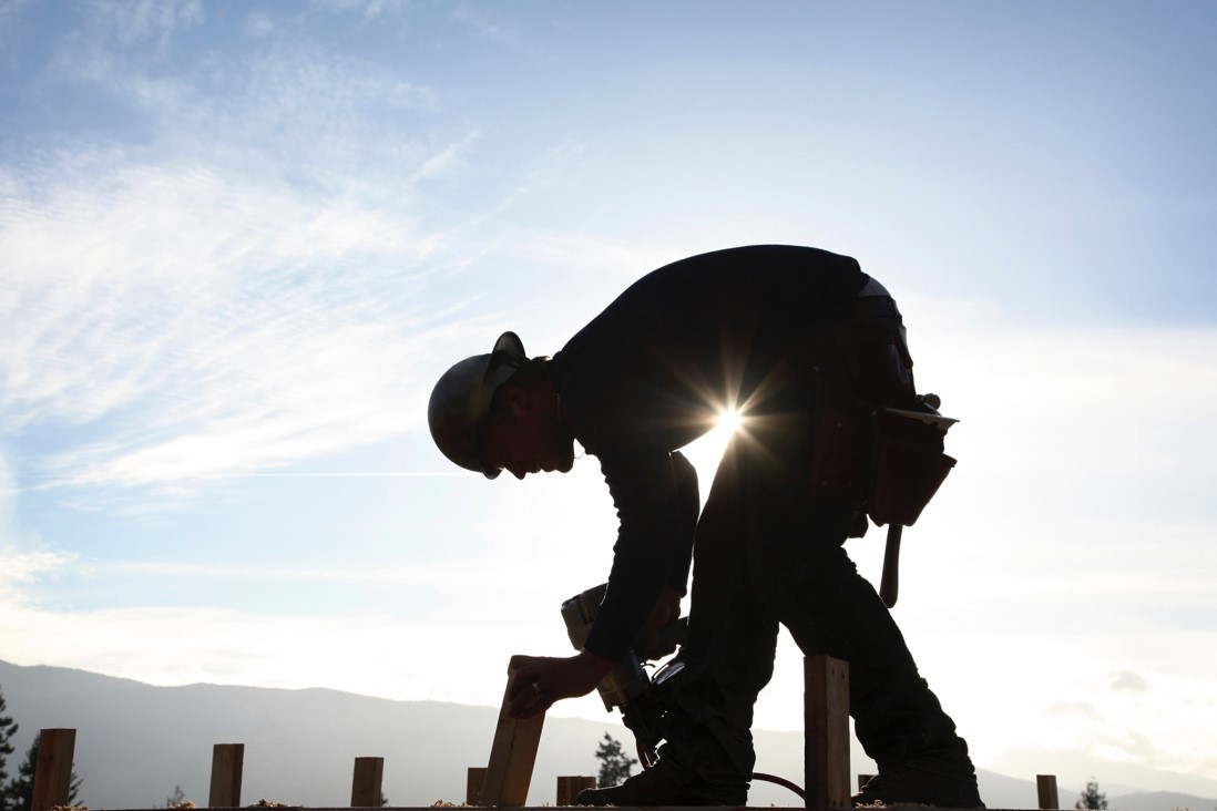 Summer's Here! How to Protect Outdoor Workers from Heat Stroke and Other Dangers