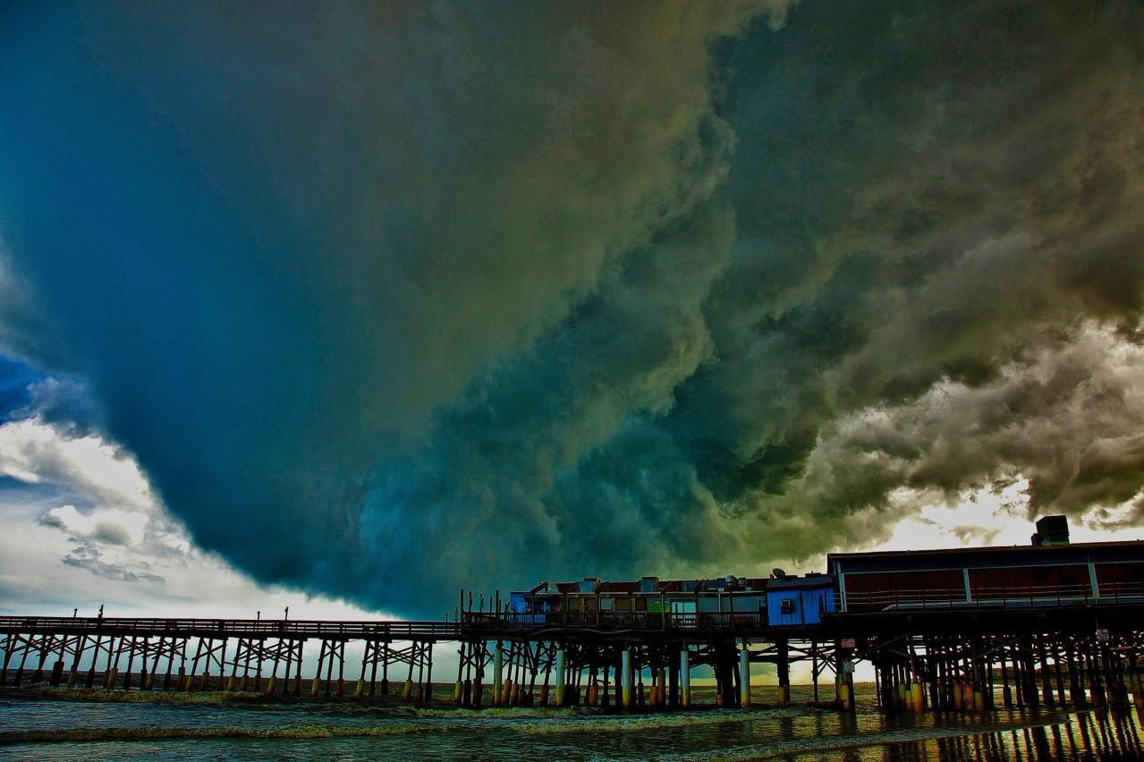 Is Your Florida Business Ready for Hurricane Season? 6 Steps to Take on avanteinsurance.com