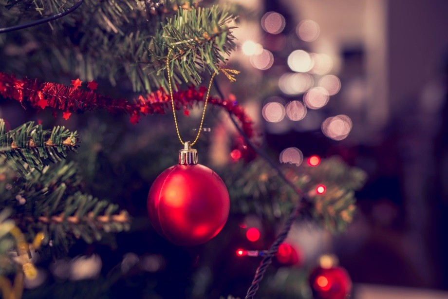 Fa La La La La: Holiday Decorating Safety Tips on avanteinsurance.com