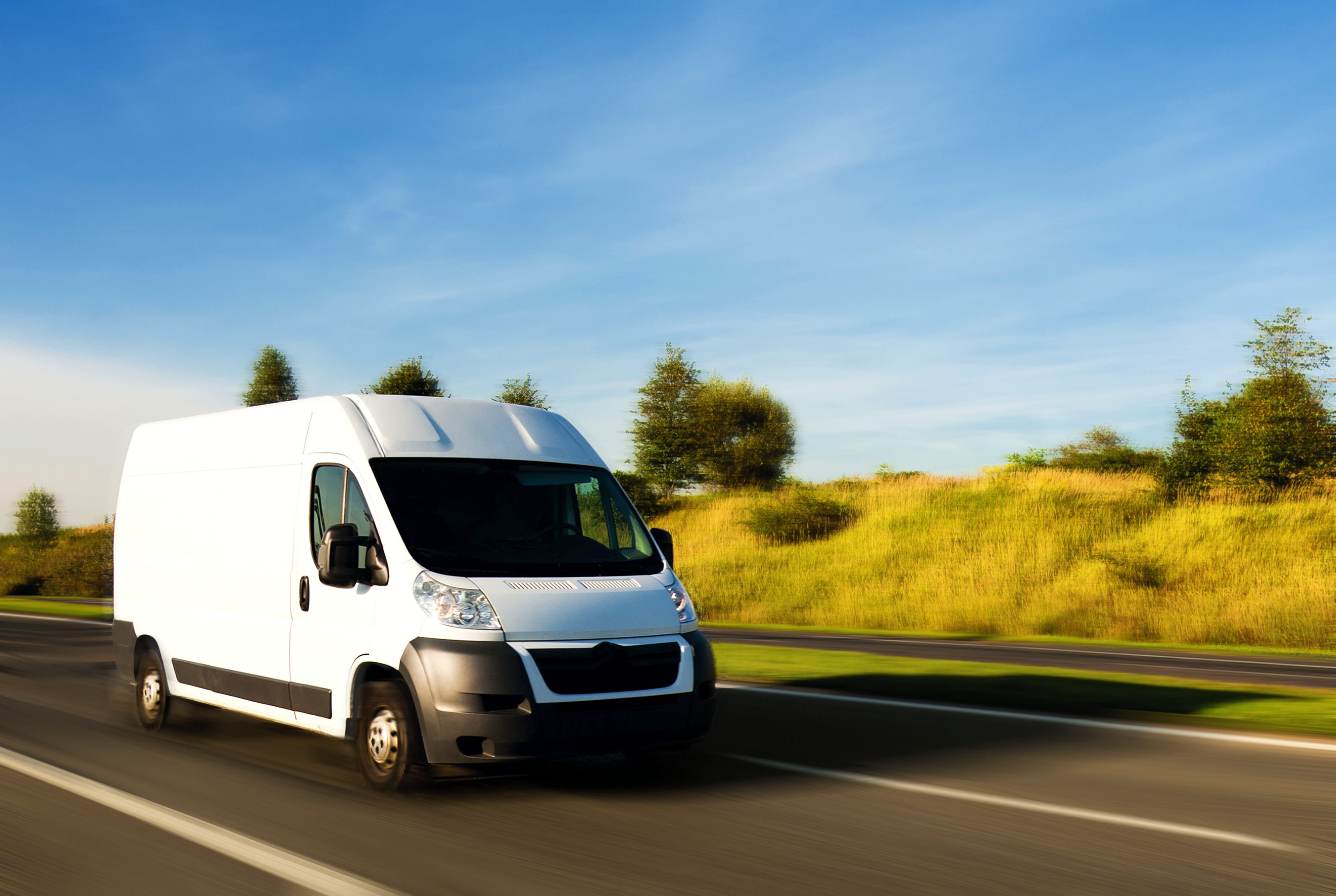 If you use your vehicle as part of your business, you'll need to get commercial  auto insurance–even if you already have a personal policy