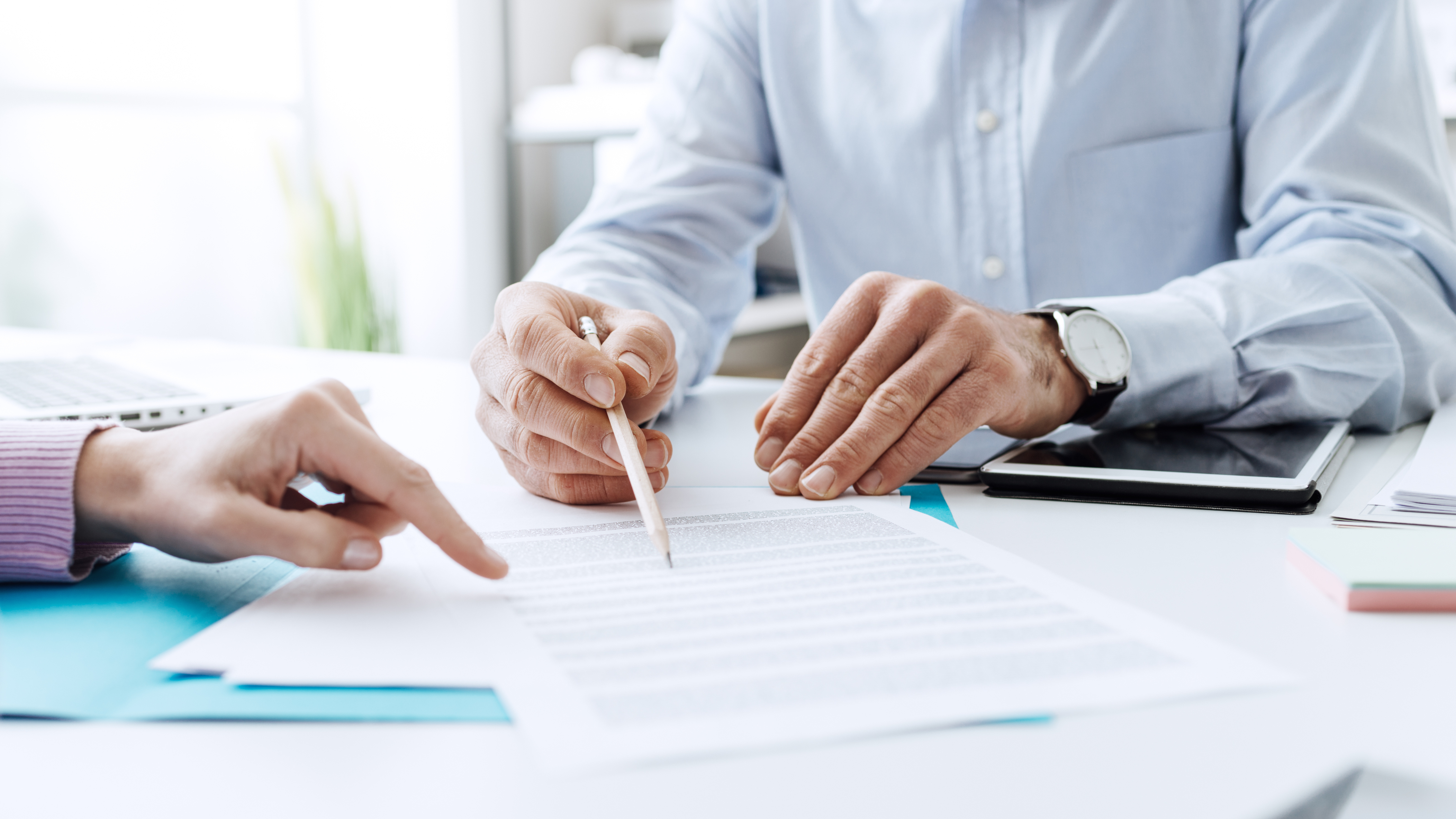 How To Reopen An Insurance Claim After Its Been Settled
