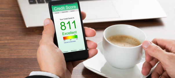 What's Your Score? How and Why Personal or Business Credit Scores Impact Insurance Coverage Costs on avanteinsurance.com