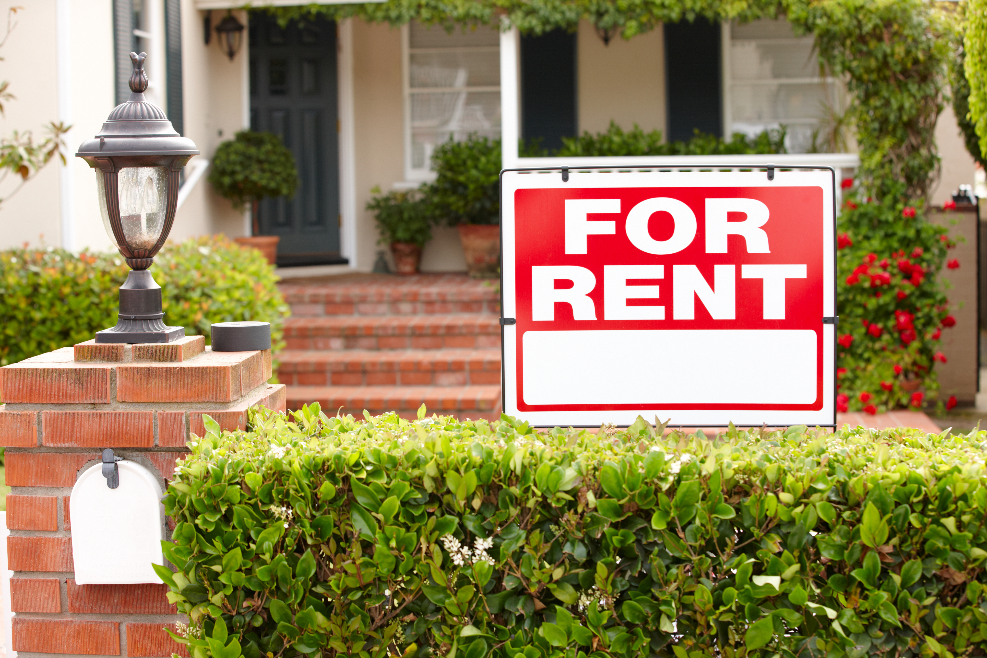 Additional Insurance to Protect Rental Property Owners and Airbnb Lodging Providers on avanteinsurance.com
