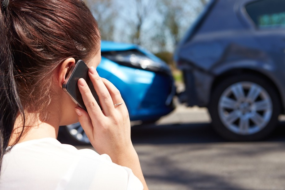 Woah, Watch Out! 5 Things That Can Accidentally Void Your Car Insurance Policy on avanteinsurance.com