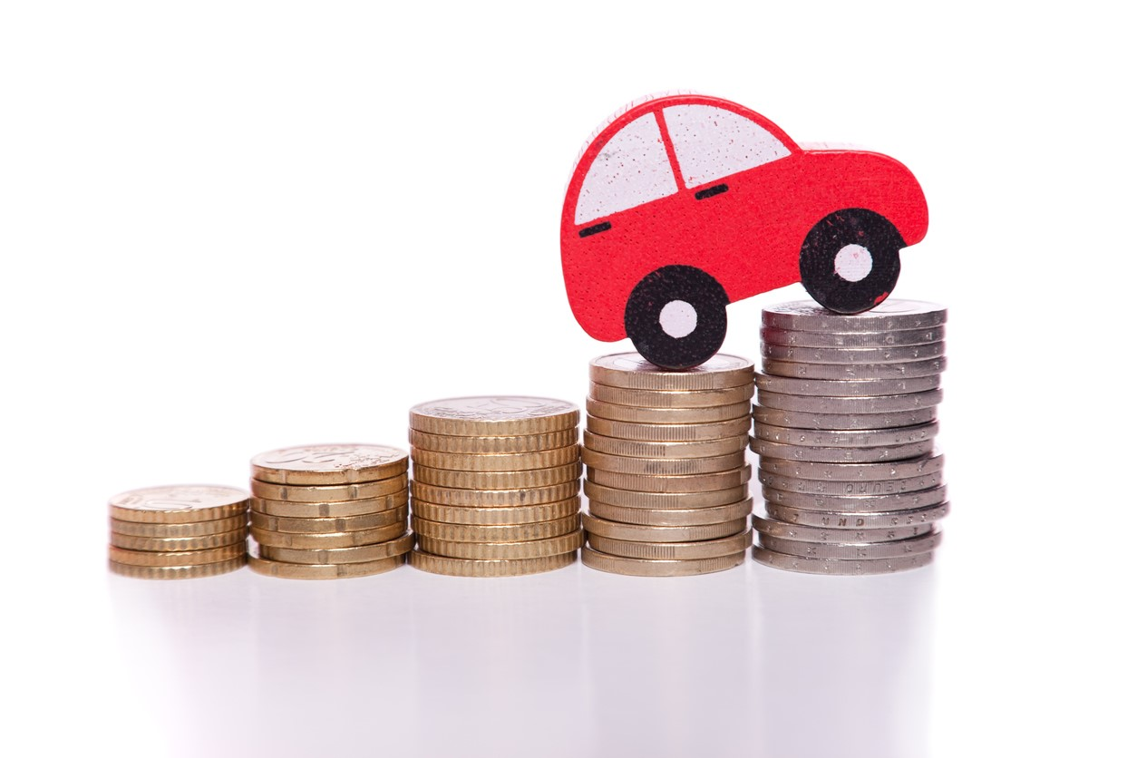 Tips for Getting the Best Deal on Car Insurance on avanteinsurance.com