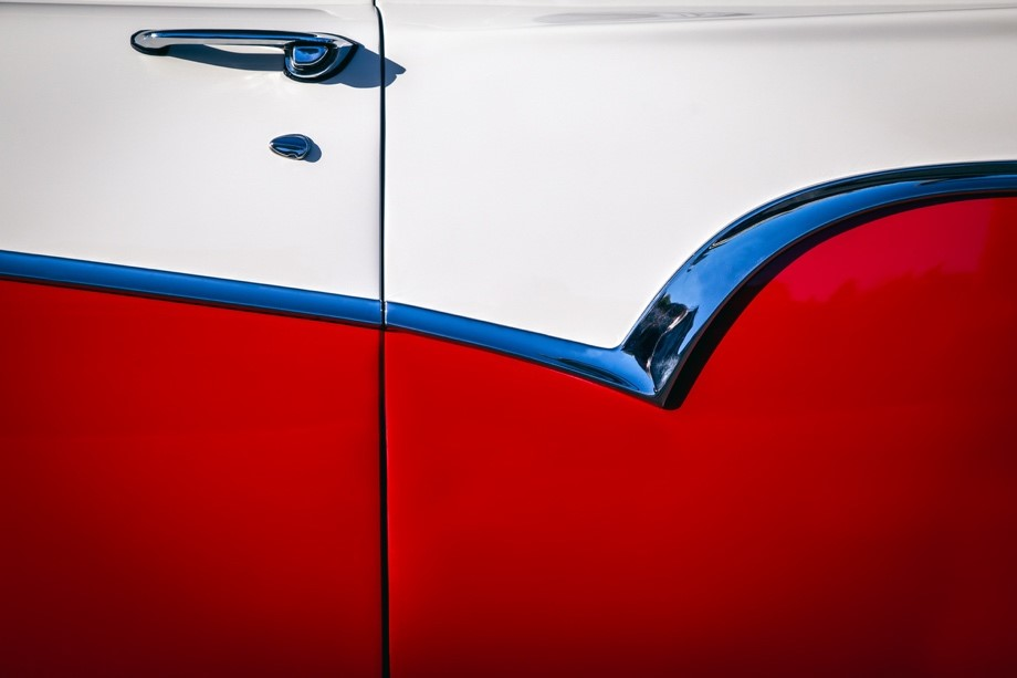 Why Antique Autos Need a Special Type of Insurance on avanteinsurance.com