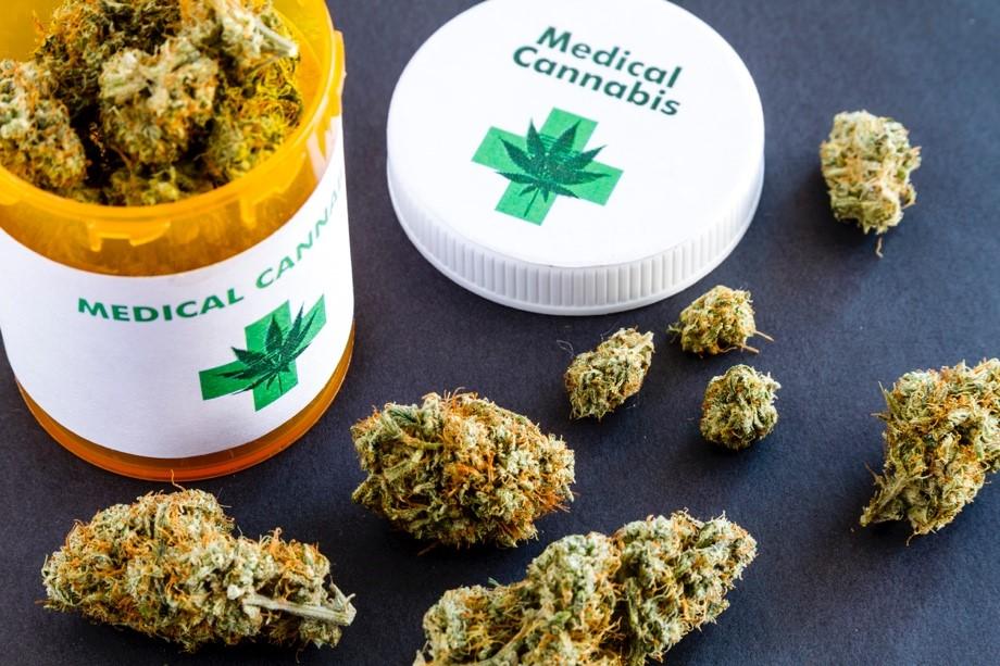 Insurance for Medical Marijuana Businesses on avanteinsurance.com