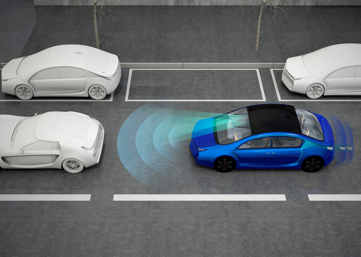 Buying a Car Soon? Consider these 6 Cool Tech Features on avanteinsurance.com