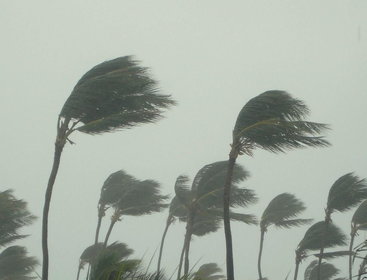 Are You Ready for the 2018 Hurricane Season? on avanteinsurance.com