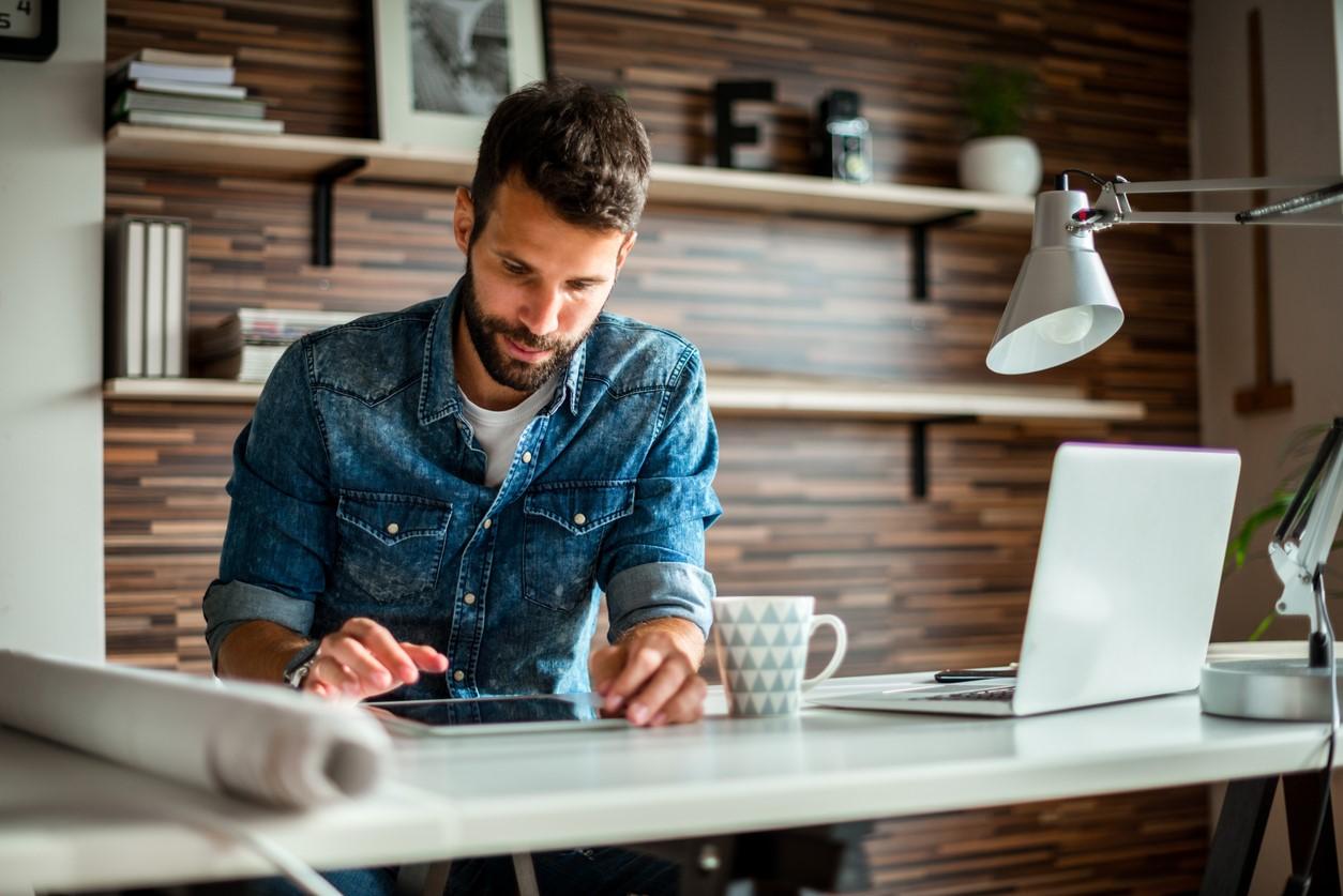 Do Freelancers Need Commercial Insurance? on avanteinsurance.com