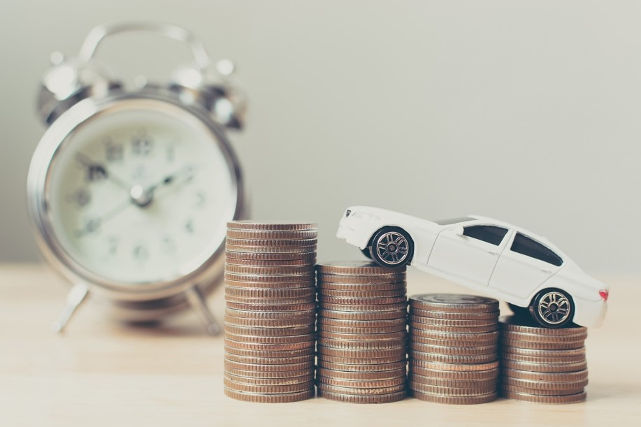 When to Update Your Auto Insurance Policy on avanteinsurance.com