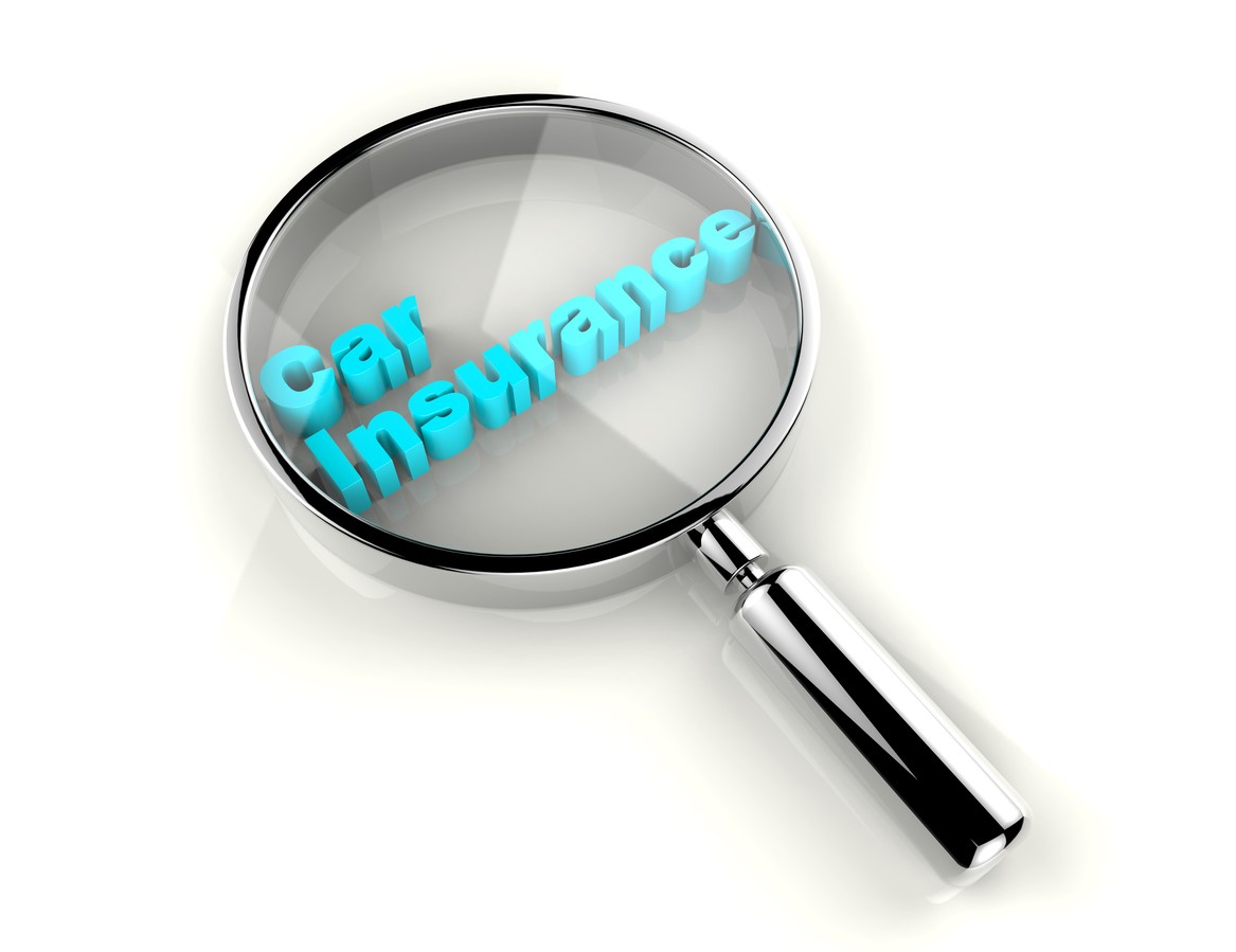 Do You Know What's in Your Auto Insurance Policy? on avanteinsurance.com