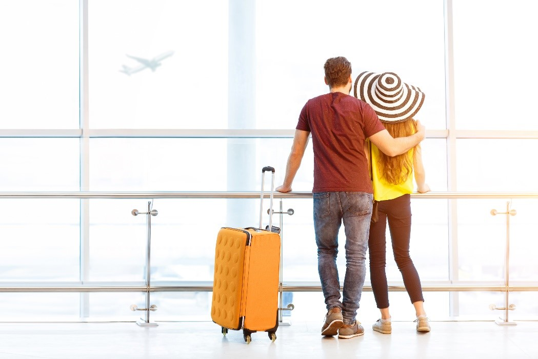 Don't Forget to Pack Our Advice for a Stress-Free Vacation on avanteinsurance.com