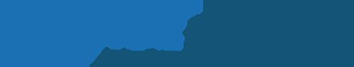 Avante Insurance Logo