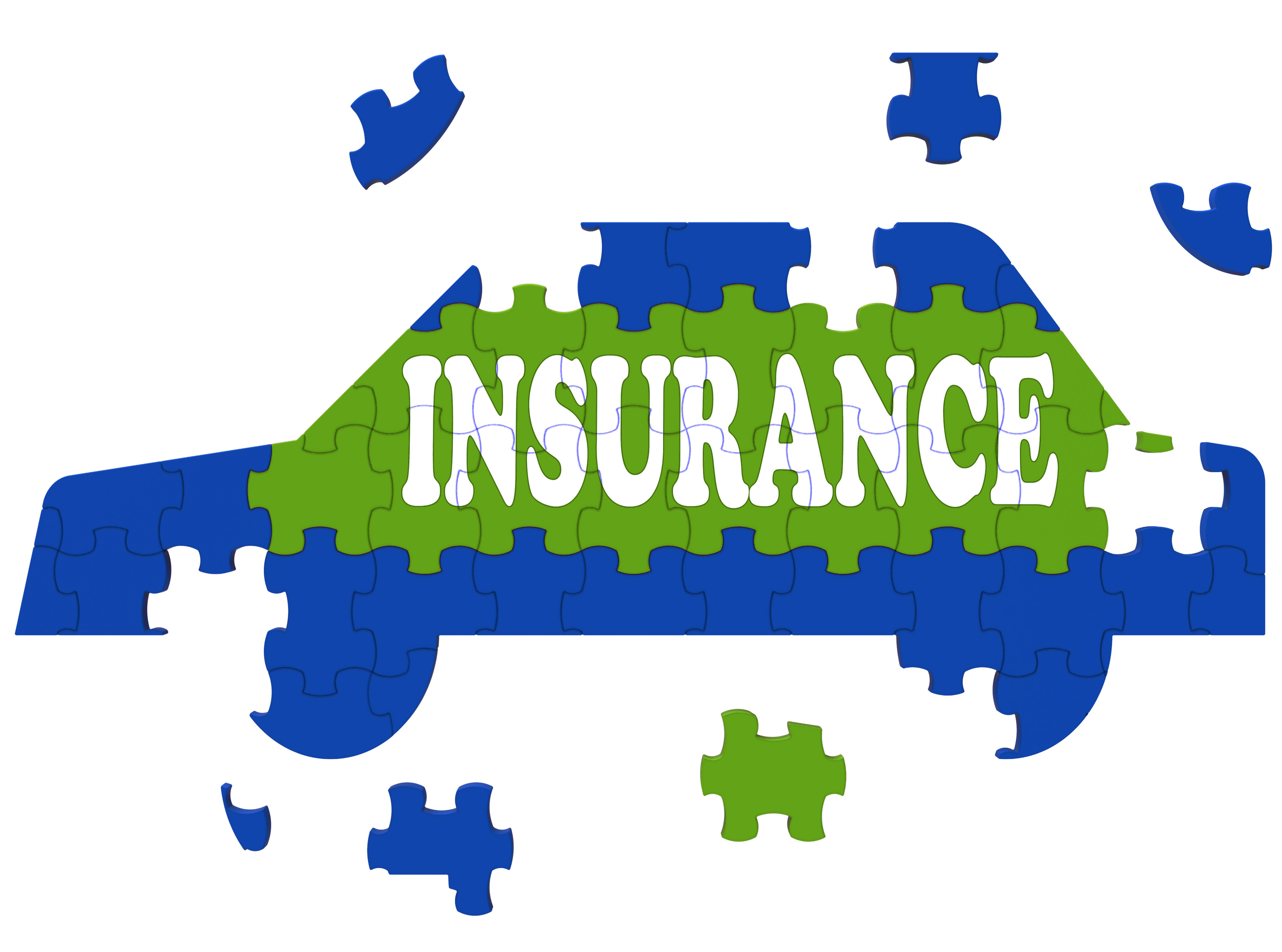 The Cheapest Car Insurance Quote Isn't Always the Best Option