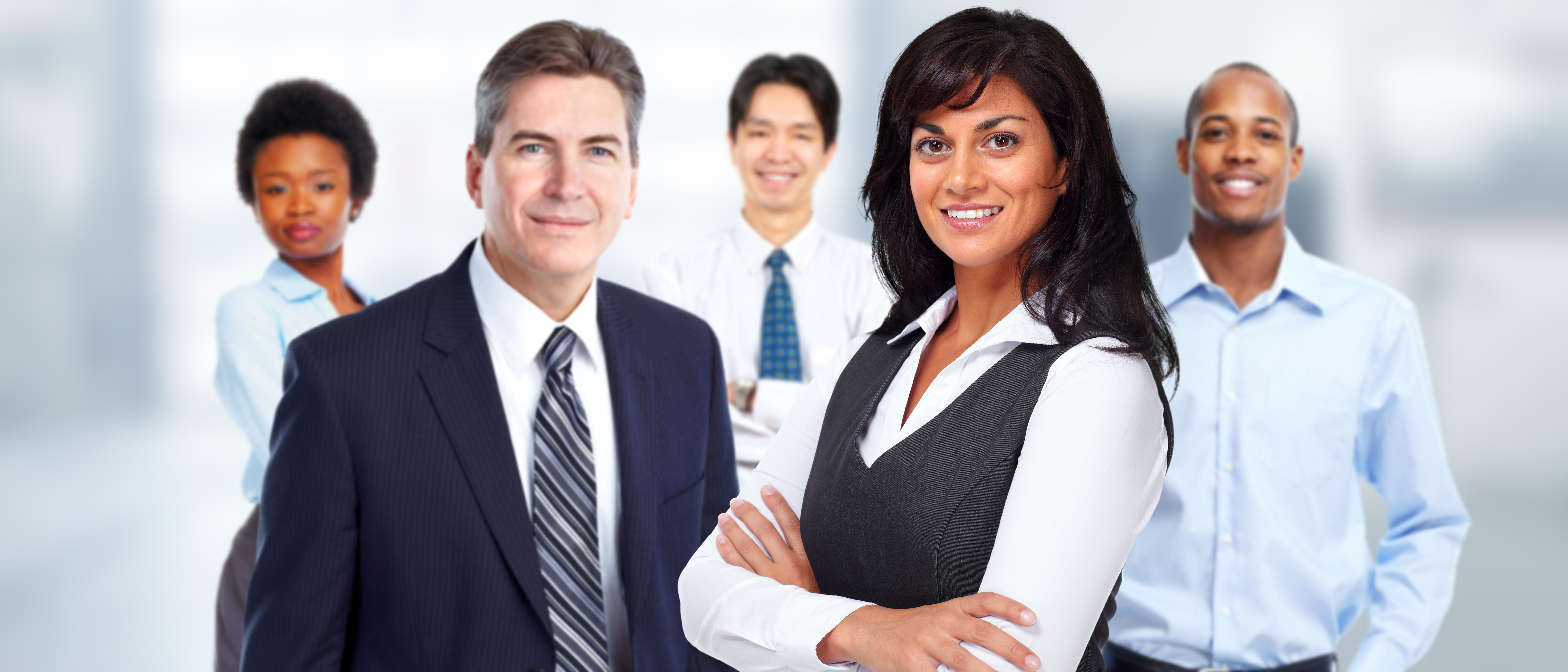 Cool Tips on Small Business Insurance on avanteinsurance.com