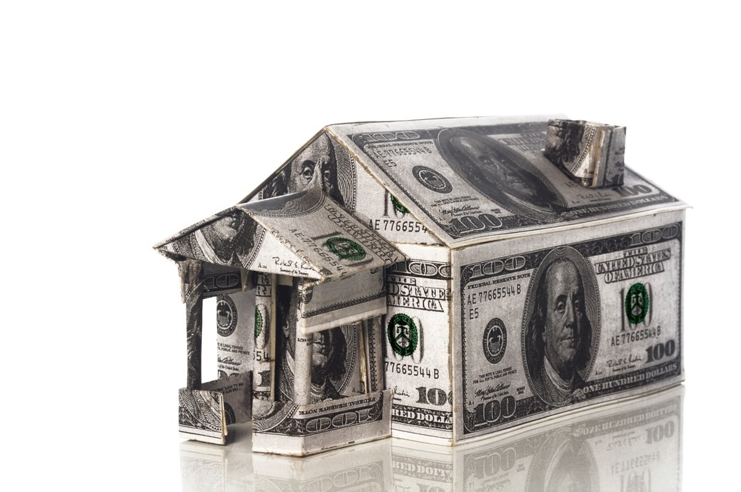 Could You Be Paying Too Much for Your Homeowner's Insurance? on avanteinsurance.com