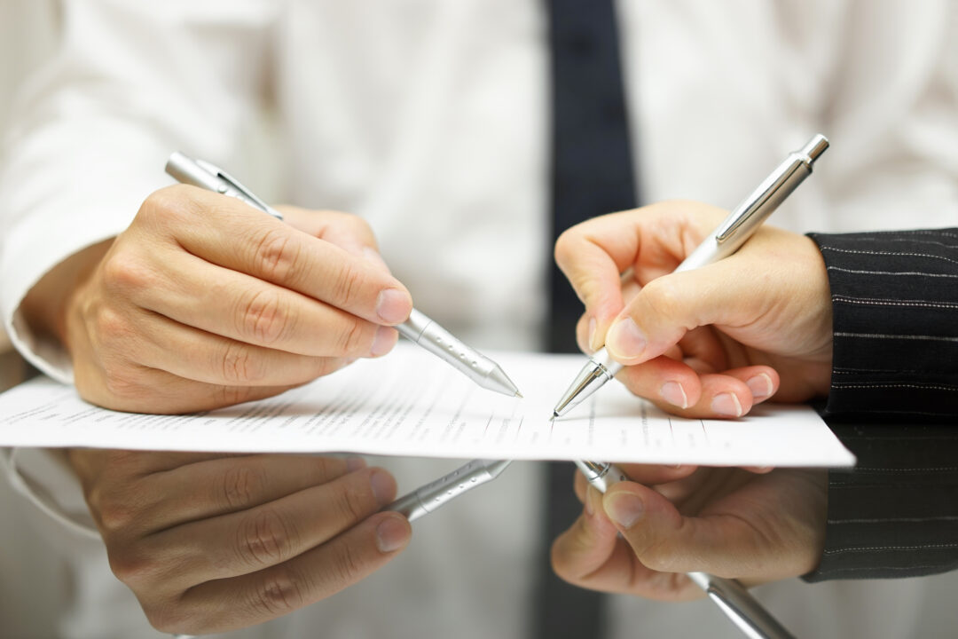Tips on understanding your insurance contract