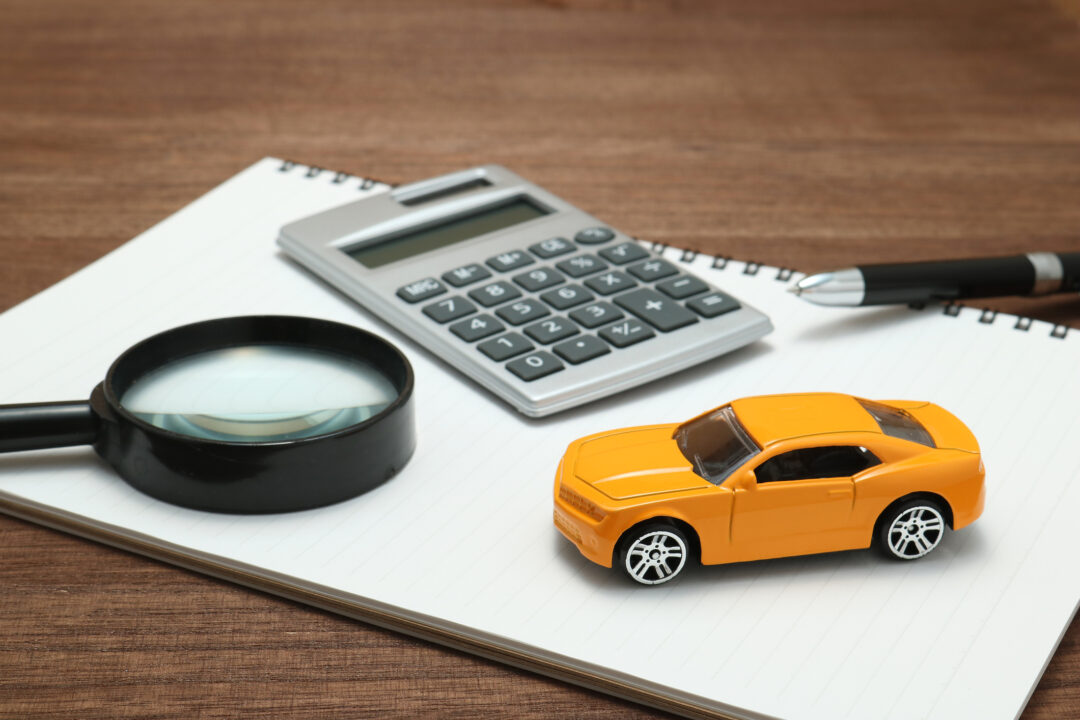 What do You Need to Know about Car Insurance?
