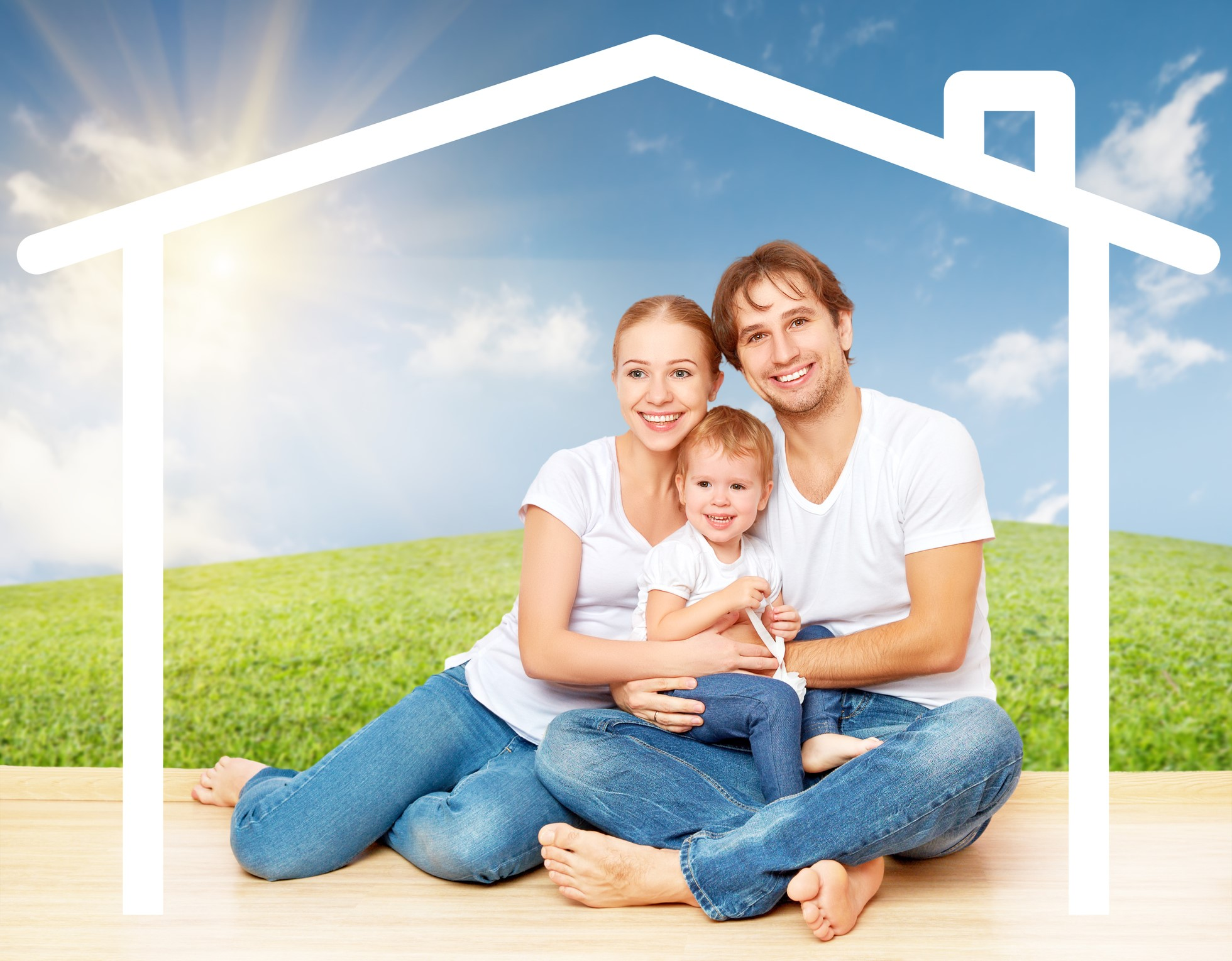 5 Homeowners Insurance Myths that Could Hurt New Families on avanteinsurance.com