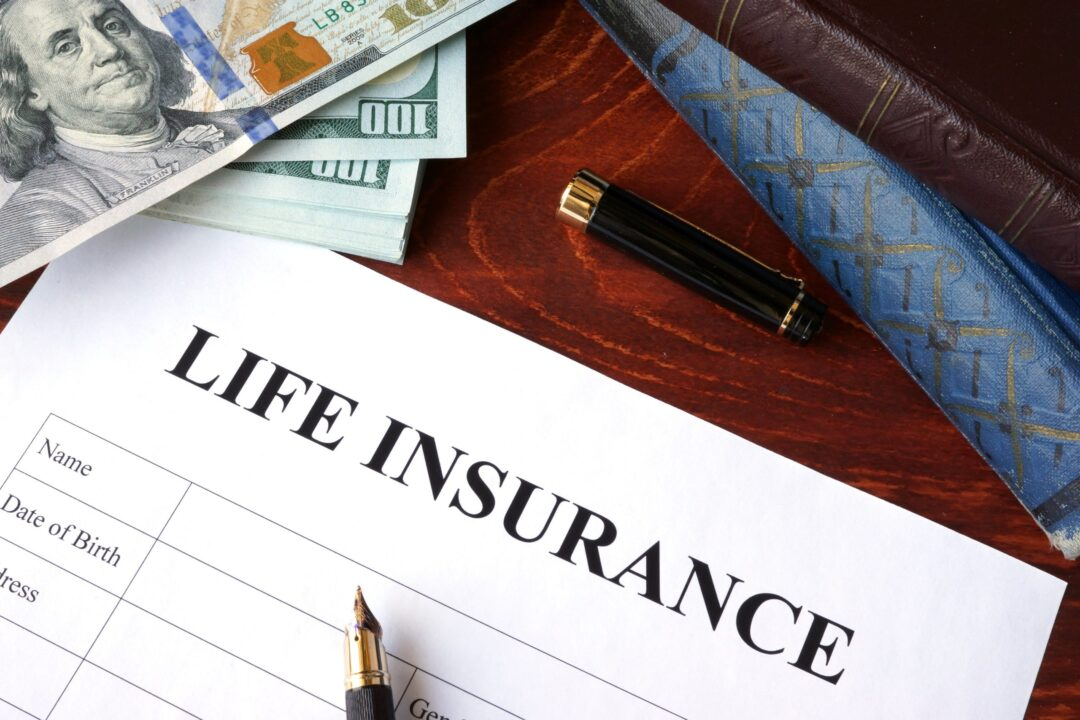 Life Insurance for Singles? 4 Situations to Consider