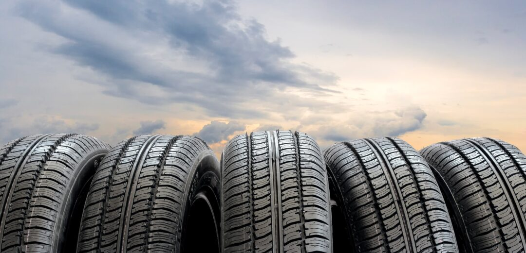 Car Tires: What Matters Most When Replacing Your Rubber