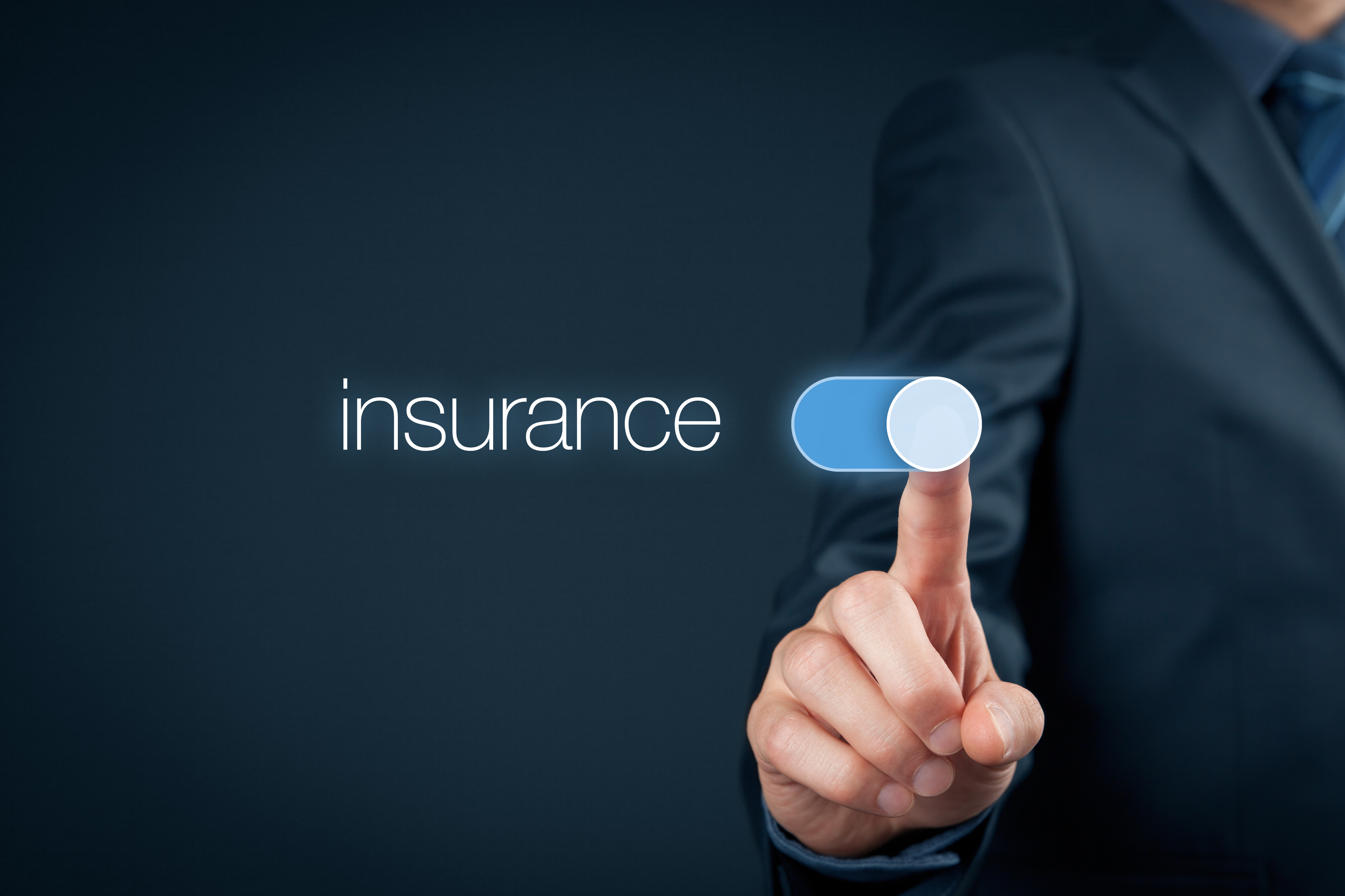 Insurance Jargon Demystified: How Deductibles are Determined – Part 3 of 3 on avanteinsurance.com