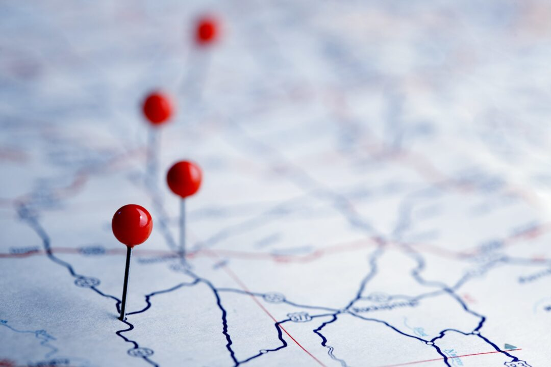 Location, Location, Location: How Business Location Impacts the Cost of Insurance