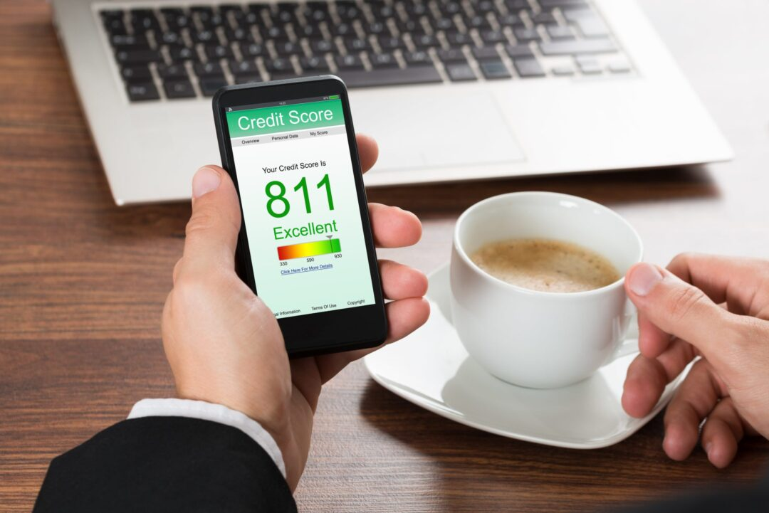 What's Your Score? How and Why Personal or Business Credit Scores Impact Insurance Coverage Costs