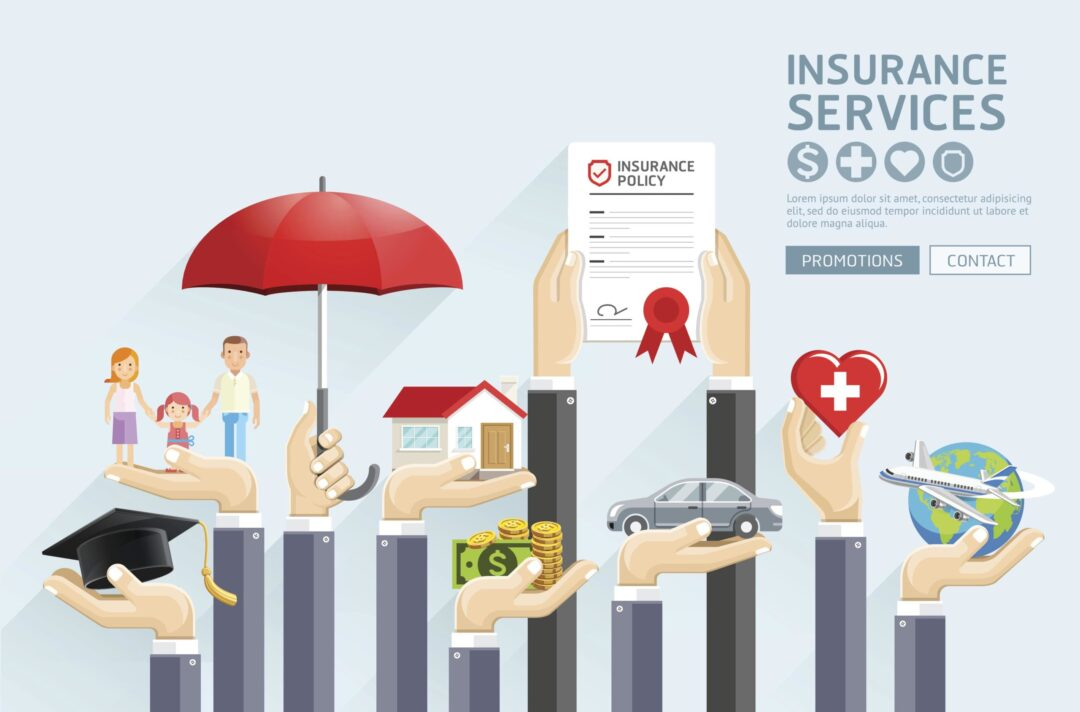 More is More: Why Insurance Companies Offer Discounts on Multiple Policies, Despite Taking on More Risk