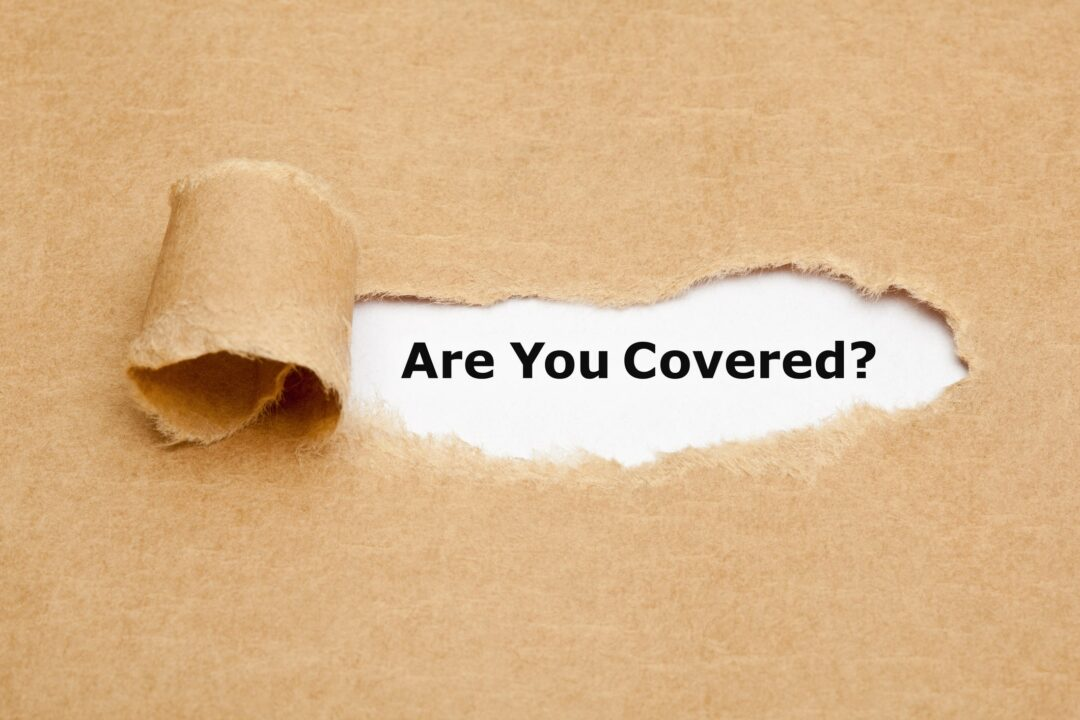Does Your Business Need Product Liability Insurance?