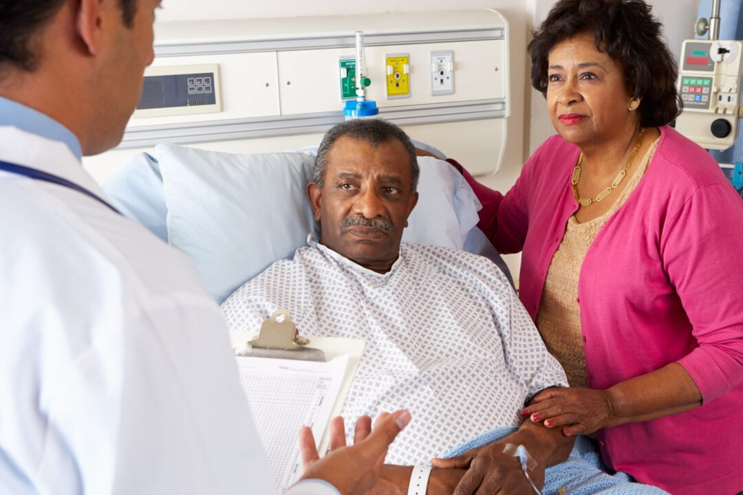 How Critical Illness Coverage Can Help You and Your Family When Medical Disaster Strikes