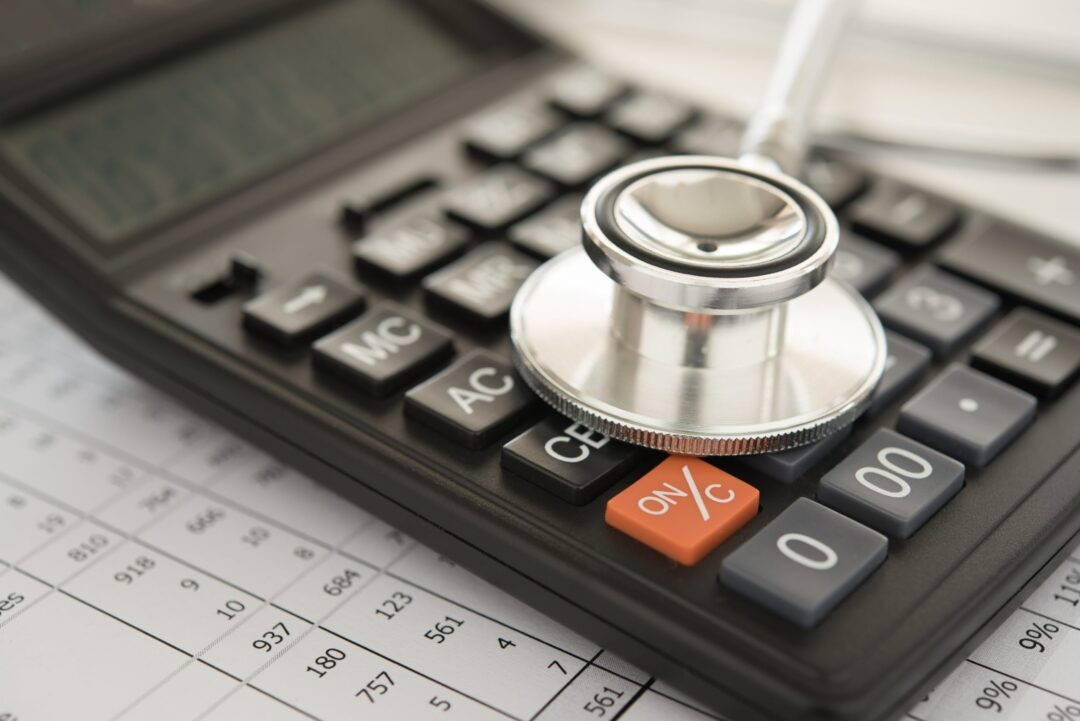 Do You Need a Long-Term Care Insurance Policy