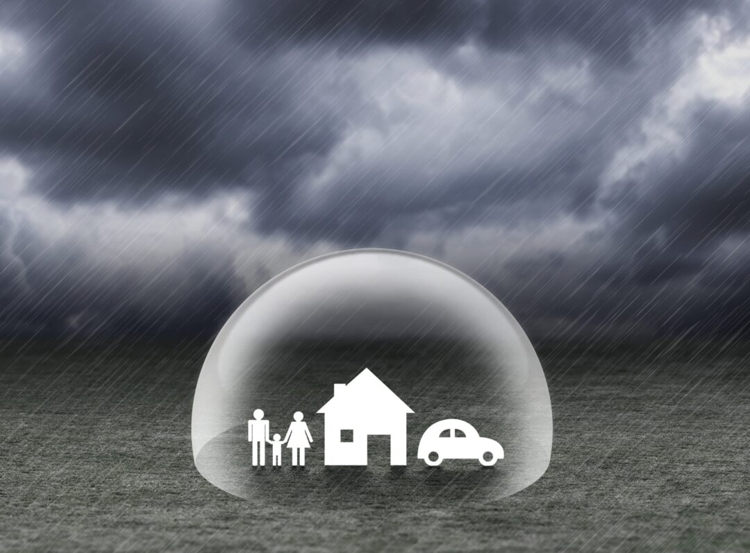 Insurance Policies and Storm Damage: How to Make Sure You're Prepared