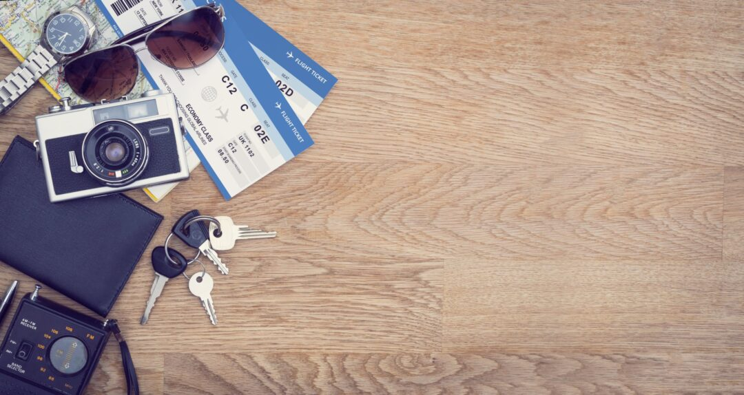 Is Travel or Vacation Insurance a Good Investment?