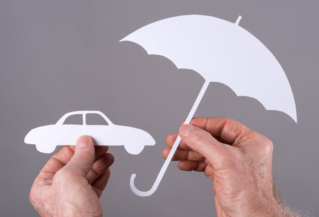Does Time of Year Matter When Buying Car Insurance? Months and Marriage Can Make a Difference