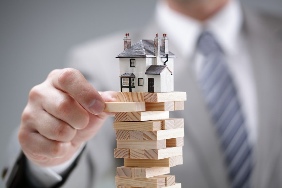 Lapsed on Your Homeowner's Insurance Payments? on avanteinsurance.com
