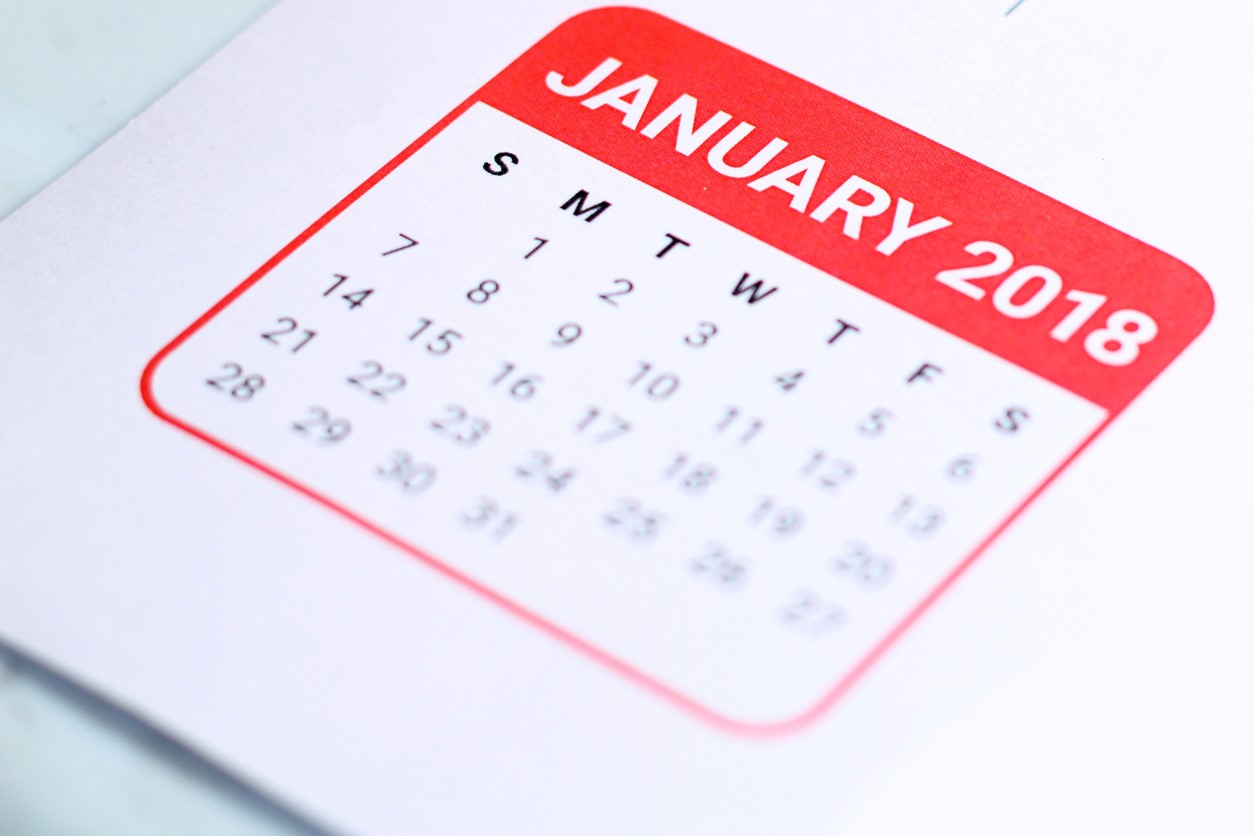 Why the New year is the Best Time to Review Your Insurance Policies on avanteinsurance.com