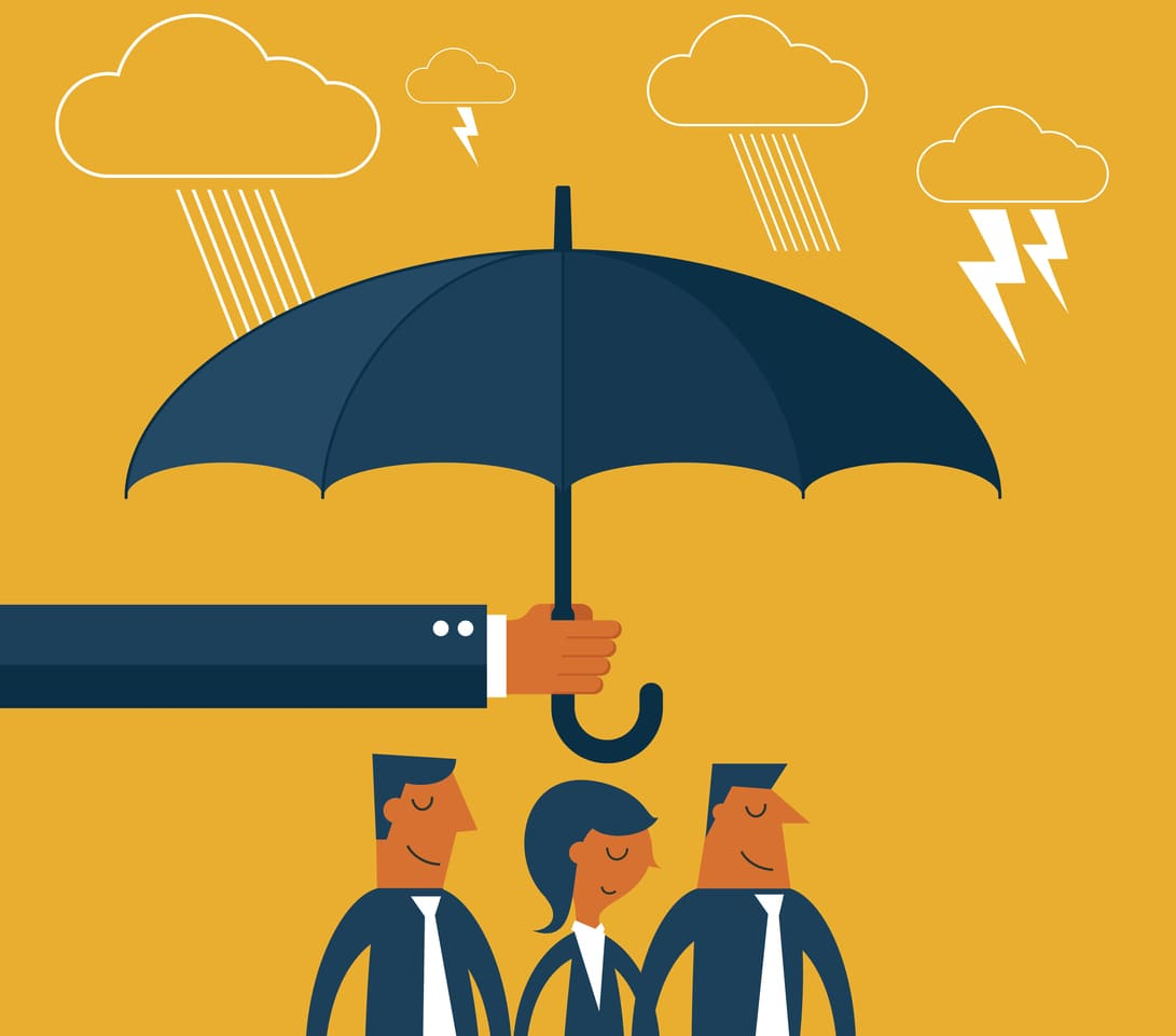 What is Employment Practices Liability Insurance and Why Does Your Business Need It?avanteinsurance.com