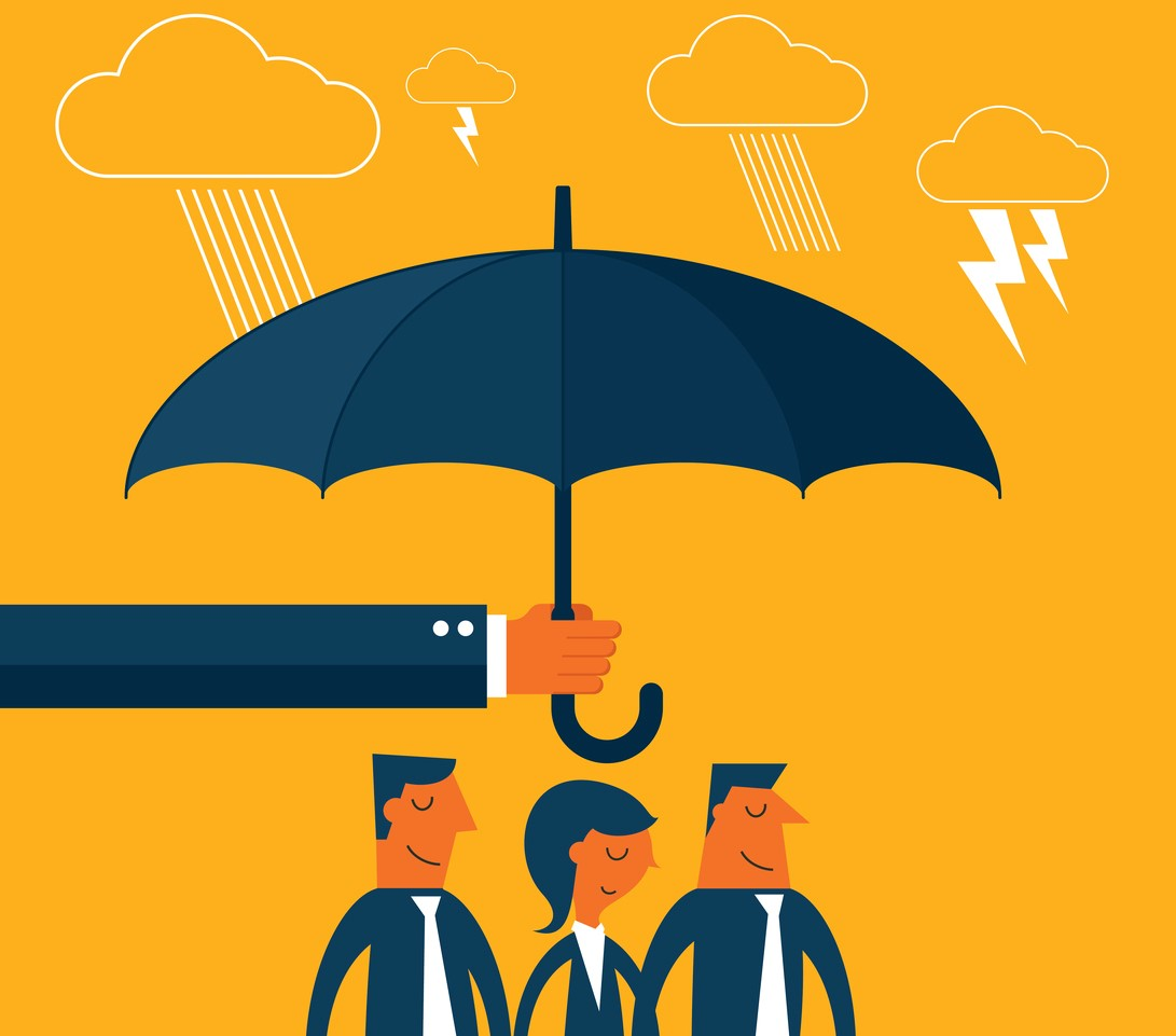 What is Employment Practices Liability Insurance and Why Does Your Business Need It? on avanteinsurance.com