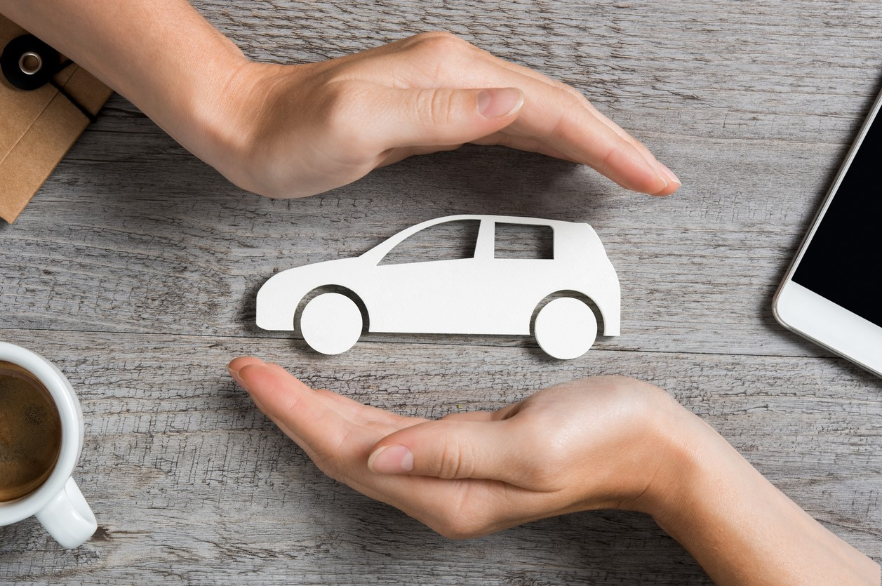 Liability, Collision, and Comprehensive Auto Insurance: Do You Really Need All 3? on avanteinsurance.com