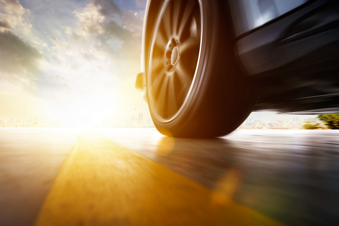 Follow These Five Tips to Get the Most Out of Your Car and Your Auto Insurance on avanteinsurance.com