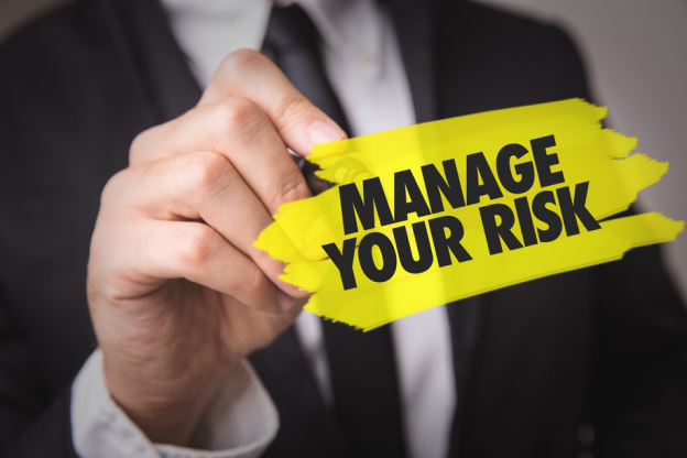 Commercial Liability Insurance is Not Enough for Your Business on avanteinsurance.com